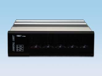 ID検知自動スーパー装置|AID-80...